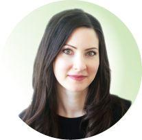 Kelly Brogan MD - Holistic Women's Health Psychiatry