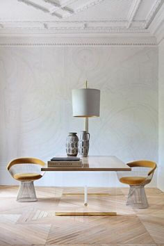 World Best Interior Designer featuring @Erico Navazo ESTUDIO For more inspiration see also: http://www.brabbu.com/en/