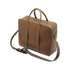Mulberry 24 Hour Bag