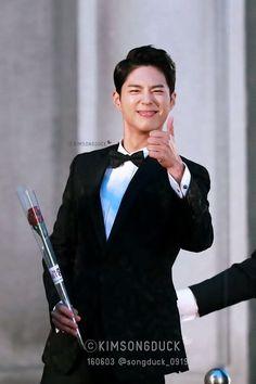 Asian Men Fashion, Men's Fashion, Bo Gum, Kdrama, Crushes, Fictional Characters, Sword, Park, Vegetable Garden