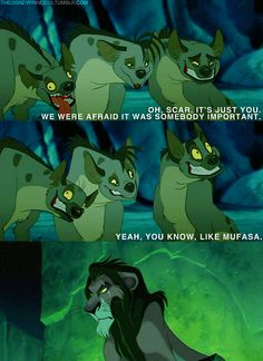 Related image Lion King Funny, Lion King Movie, Disney Lion King, Funny Disney Jokes, Disney Memes, Disney Quotes, Pixar Quotes, Disney Trivia, Funny Quotes