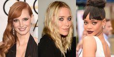 Celebrity Posing Tricks - Red Carpet Posing Tips