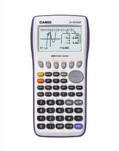 Top 7 Best Scientific Graphing Calculator Products - Top7Pro