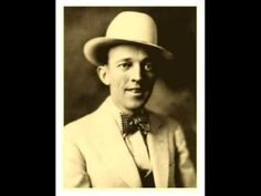 ▶ 'Groundhog Rootin' In My Backyard' JIMMIE RODGERS (1932) Blues Guitar Legend - YouTube