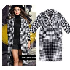 Find More Wool & Blends Information about 2015 European women's wool coat slim fashion coat,High Quality coat organizer,China coat Suppliers, Cheap coat armor from Silly Ivan on Aliexpress.com Cheap Coats, Fashion Coat, Wool Coat, Wool Blend, Dresses For Work, China, Slim, Stuff To Buy, Porcelain Ceramics