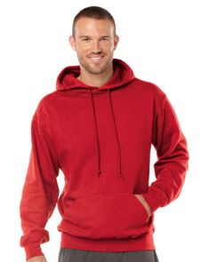 Brrrrr! The flurries are blowing around today, perfect hoodie weather! They make great Christmas gifts too!