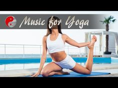 Morning Music For Positive Energy: Morning Meditation Music for Yoga And...