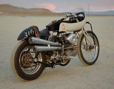 A Harley Davidson Cafe Racer that I don't hate.