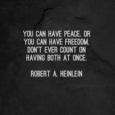 60 Freedom quotes that will honor people's liberty. Here are the best freedom quotes and sayings to read from famous authors of all time tha. You Gave Up, Give It To Me, Common Sence, Ralph Ellison, Famous Inspirational Quotes, Freedom Quotes, Jean Paul Sartre, Noam Chomsky, Best Authors