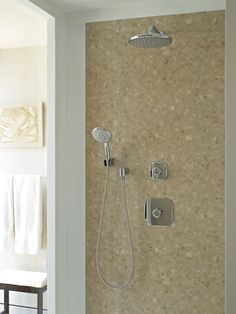 TOWELHOLDER by Wetstyle in Santa Monica, CA - Towel Holder The M ...