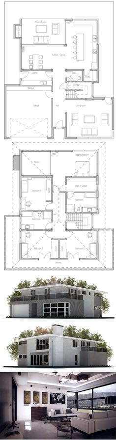 Home plan, home plans.                                                                                                                                                                                 More