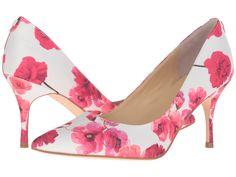 Ivanka Trump - Sale - Women's Shoes