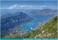 Guide voyage Montenegro: conseils pour préparer son séjour