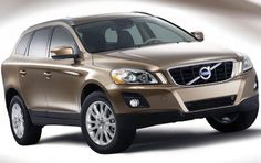 Volvo car http://car2future.com/6146/volvo-export-car-to-united-states/