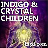 Eight minute documentary on the new generation of indigo children and crystal children known for their abilities. The documentary touches on both scientific and theoretical aspects of the topic. I believe I have passed my indigo side down to Evee. Indigo Children, Spirit Science, Star Children, Old Soul, Before Us, Awakening, Rainbow, Auras, Spirit Guides