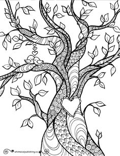 Free Colouring Pages Angel Coloring Pages, Abstract Coloring Pages, Tree Coloring Page, Pattern Coloring Pages, Printable Adult Coloring Pages, Cute Coloring Pages, Flower Coloring Pages, Mandala Coloring Pages, Free Coloring