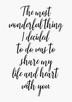 love, romance, romantic, quote, housewarming, farmhouse, home, living room, bedroom, bathroom, decor, decorative, modern, valentine, valentine's day, girlfriend, wife, anniversary, wedding, birthday, gifts, motivational, inspirational, typography, lovers, saying, words, text, engagement, pray, calligraphy, black, white, studio, office, scandinavian, minimal, wall art, wall hanging, sign, marriage, cottage, boho, chic, handwriting, script, i love you, hearts, hotel, dorm, kitchen, girly…