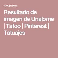 Resultado de imagen de Unalome | Tatoo | Pinterest | Tatuajes