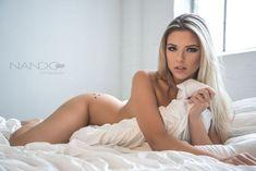 Neesy Rizzo Nude Playboy | Anaïs (neesy) Rizzo 600_444306963.jpeg (600×401) | Luscious Models ...