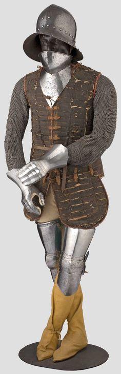 Hermann Historica - Internationales Auktionshaus fьr Antiken, Alte Waffen, Orden und Ehrenzeichen, Historische Sammlungsstьcke