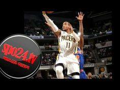 NBA 경기결과 가 궁금하다면 SPO24 TV 클릭! 24시간 해외스포츠생중계