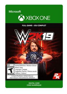 Themes Themes, Aj Styles, Ways To Save, How To Know, Social Networks, Xbox One, Wwe, Cool Things To Buy, Digital