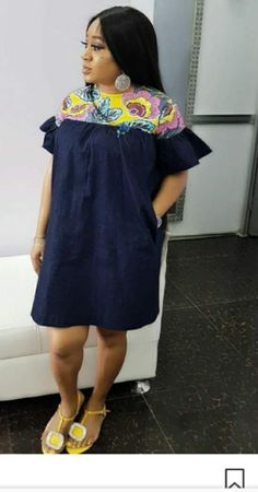 13c48969332 Nice one African Inspired Fashion