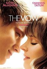 The Vow « Free Movies Online