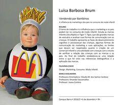 Luísa Brum