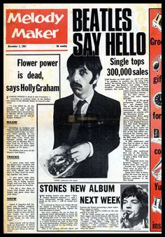 London Clubs, Uk Music, Music Magazines, Vintage Music, Newcastle, Say Hello, Rolling Stones, Jukebox, The Rock