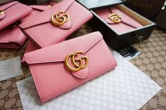 gucci Wallet, ID : 41277(FORSALE:a@yybags.com), gucci cheap briefcase, gucci sale us, gucci shoes online sale, official website gucci, gucci black handbags, gucci men leather briefcase, gucci women bags, gucci store in md, gucci website, gucci leather briefcase men, gucci shoes and bags, gucci vintage handbags, gucci oversized handbags #gucciWallet #gucci #gucci #mobile