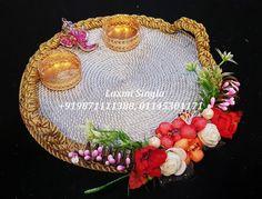 Gift For Raksha Bandhan, Rakhi Festival, Plates, Gifts, Design, Licence Plates, Dishes, Presents, Griddles