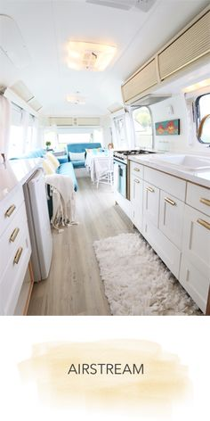 Airstream photos galore! http://www.lynneknowlton.com/photos/