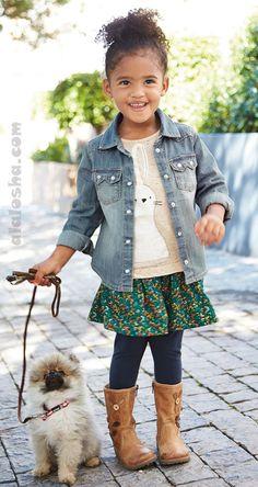 Красивые, блистающие и ультрамодные! NEXT представляет первые новинки своей детской коллекции сезона Осень-Зима 2014/15. Очаровательные рисунки, изобилие различных геометрических фигур, вышивка и вязаные элементы, превращают одежду марки NEXT в обязательный атрибут для хорошего настроения!