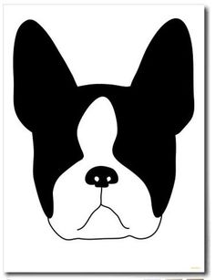 All About Small Boston Terrier Puppies And Kids Boston Terrier Kunst, Boston Terrier Love, Boston Terriers, Boston Terrier Tattoo, Terrier Breeds, Terrier Puppies, Pitbull Terrier, Boston Terrier Temperament, American Bully