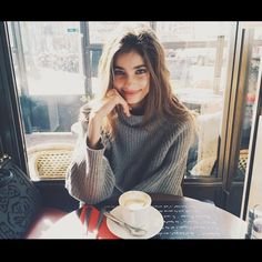 Taylor Hill (full name Taylor Marie Hill, 5 March has enjoyed a meteoric rise in the modeling world. Taylor Marie Hill, Taylor Hill Style, Victoria's Secret, Foto Casual, Victoria Secret Angels, Girl Crushes, Supermodels, Ideias Fashion, Beautiful People