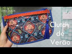 YouTube Pattern Drafting, Sewing Hacks, Blouse Designs, Tassels, Projects To Try, Diy Crafts, Make It Yourself, Handbags, Purses