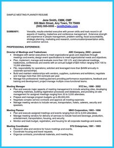nanny resume nanny resume examples are made for those who are professional with the experience in taking care of child a nanny is a person who is