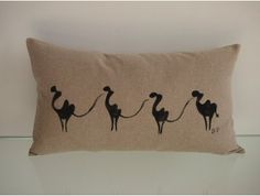 http://sissimorocco.com/941-thickbox_atch/coussin-berberes.jpg