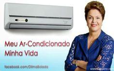 O novo Programa de Governo para beneficiar o povo brasileiro. Via... www.comreno.com
