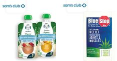 Hurry to grab this free sample of Gerber Oat Milk Smoothie Or Blue Stop Max Massage Gel at […] .huge-it-share-buttons border:0px solid #0FB5D6; border-radius:5px; background:#3BD8FF; text-align:left; #huge-it-share-buttons-top margin-bottom:0px; #huge-it-share-buttons-bottom margin-top:0px; .huge-it-share-buttons h3 font-size:25px ; font-family:Arial,Helvetica Neue,Helvetica,sans-serif;