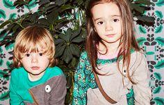 UBANG- Kindermode aus Dänemark, die rockt und Spaß macht. Folge dem Pin auf unseren Blog und erfahre mehr darüber.  Kinderkleidung und Babykleidung mieten bei Kilenda!
