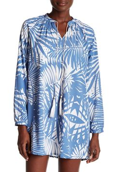 c1dd4cc6920b5 90 Best What to Wear: Beach Vacay in St. Tropez images   Bikini ...
