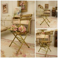 https://www.etsy.com/listing/499975980/miniature-chair-wood-and-paper-imitation?ref=shop_home_active_1