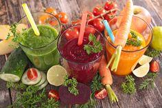 Die 10 Regeln einer veganen Ernährung | Vegane Gesellschaft Österreich
