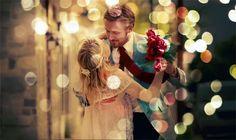 Blue Valentine (2011) Ryan Gosling & Michelle Williams Cinematography: Andrij Parekh