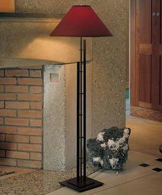 Metra Floor Lamp
