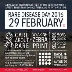 """Working together we can secure the best use of scarce expertise and resources, maximizing the health gain for all those with rare conditions"" - A. Kent, OBE Chair. ★ 