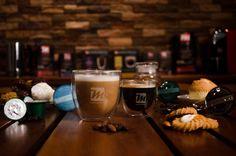 Disfruta de cada uno de nuestros productos y prepárate para degustar un café élite con sabor a Italia
