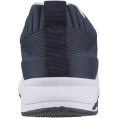 sale retailer 47f68 aa6e8 Zapatilla de Mujer Platanitos Azul z 915